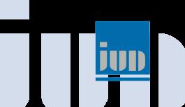 JUD GmbH & Co. KG - Logo