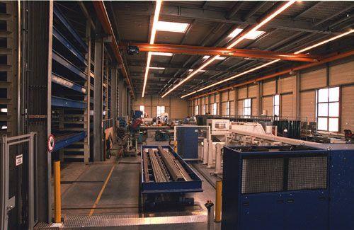 Jud GmbH